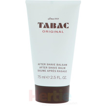 Tabac Original after shave balm 75 ml