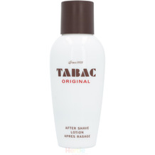 Tabac Original After Shave Lotion - 300 ml