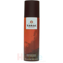 Tabac Original deo spray 200 ml