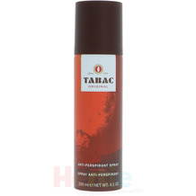 Tabac Original deo spray anti-perspirant 200 ml