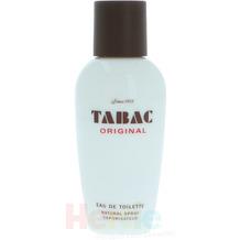 Tabac Original edt spray 100 ml