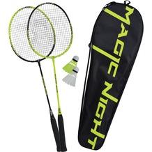 "Talbot-Torro  Badminton Set ""Magic Night"""