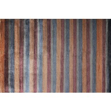 talis teppiche Handknüpfteppich LOMBARD DELUXE 122.1 200 cm x 300 cm
