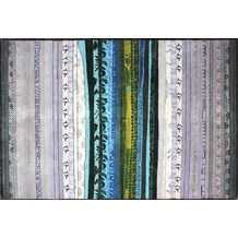 talis teppiche Handknüpfteppich LOMBARD DELUXE 131.1 200 cm x 300 cm
