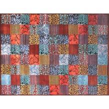 talis teppiche Handknüpfteppich LOMBARD DELUXE 134.1 200 cm x 300 cm