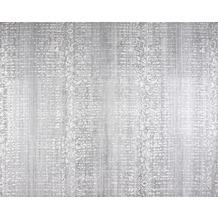 talis teppiche Handknüpfteppich OPAL Design 215 200 cm x 300 cm