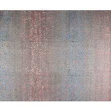 talis teppiche Handknüpfteppich OPAL Design 228 200 cm x 300 cm