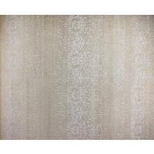 talis teppiche Handknüpfteppich OPAL Design 277 200 cm x 300 cm