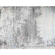 talis teppiche Handknüpfteppich OPAL Design 3405 200 cm x 300 cm