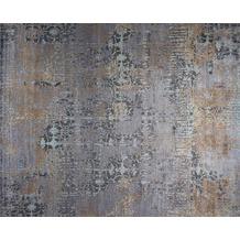 talis teppiche Handknüpfteppich OPAL Design 4618 200 cm x 300 cm