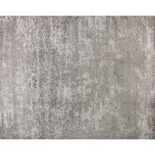 talis teppiche Handknüpfteppich TOPAS Des. 6205 200 cm x 300 cm