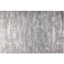 talis teppiche Handknüpfteppich TOPAS MODERN CLASSIC Des.207 200 cm x 300 cm
