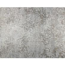 talis teppiche Handknüpfteppich TOPAS OXIDIZED DELUXE Des. 505 200 cm x 300 cm