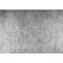 talis teppiche Viskose-Handloomteppich AVIDA Des. 205 200 x 300 cm
