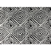 talis teppiche Nepalteppich COZY Des. 206 200 x 300 cm