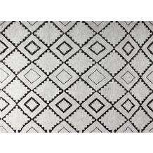 talis teppiche Nepalteppich COZY Des. 210 200 x 300 cm