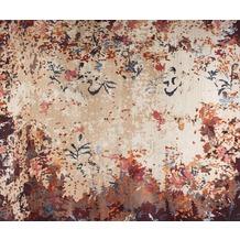 talis teppiche Nepalteppich FEELING Dess. 3317 200 x 300 cm