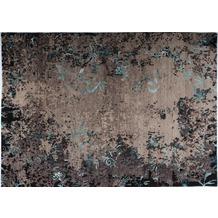 talis teppiche Nepalteppich FEELING Dess. 3318 200 x 300 cm