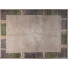 talis teppiche Nepalteppich IMPRESSION Dess. 42003 200 x 300 cm