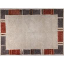 talis teppiche Nepalteppich IMPRESSION Dess. 42011 200 x 300 cm
