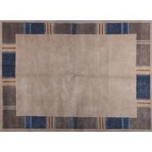 talis teppiche Nepalteppich IMPRESSION Dess. 42018 200 x 300 cm