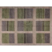 talis teppiche Nepalteppich IMPRESSION Dess. 42103 200 x 300 cm