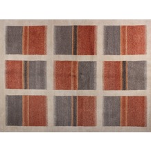 talis teppiche Nepalteppich IMPRESSION Dess. 42106 200 x 300 cm