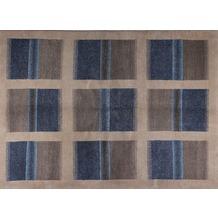 talis teppiche Nepalteppich IMPRESSION Dess. 42118 200 x 300 cm