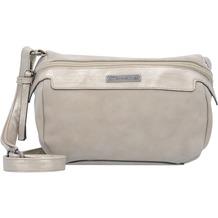 Tamaris Ava Mini Bag Umhängetasche 24 cm khaki comb