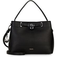 Tamaris Beutel Astrid black 100 One Size