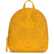 Tamaris Rucksack Alison yellow 460 One Size