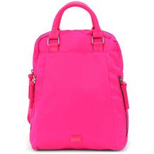 Tamaris Rucksack Anna pink 670 One Size