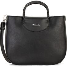 Tamaris Shopper Alexa black 100 One Size