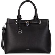 Tamaris Shopper Astrid black 100 One Size