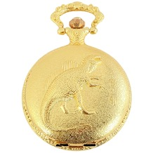 Tavolino Taschenuhr - goldfarbig 480702000001