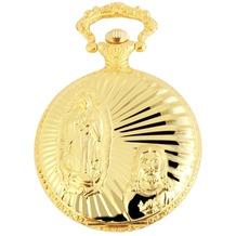Tavolino Taschenuhr - goldfarbig 480802000108