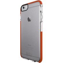 Tech21 Classic Check Clear for iPhone 6 Plus/6s Plus transparent