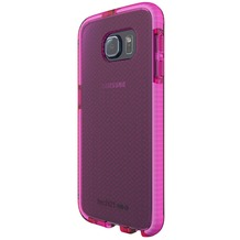 Tech21 Evo Check for Galaxy S6 pink
