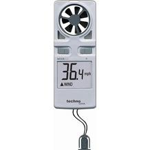 TechnoTrade EA 3000 Windmesser