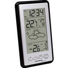 TechnoTrade WS 9130-IT Wetterstation
