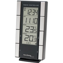 TechnoTrade WS 9765-IT Temperaturstation