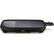 Tefal Barbecue-Grill TG3918 Tischgrill Malaga