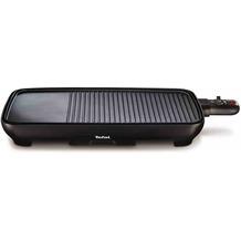 Tefal Barbecue-Grill TG3918 Tischgrill Malaga