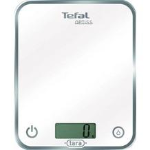 Tefal BC5000 OPTISS, Weiss