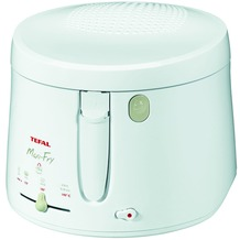 Tefal Fritteuse FF1000
