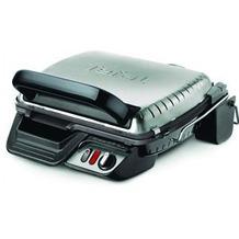 Tefal GC3060 Kontaktgrill Ultra Compact 600