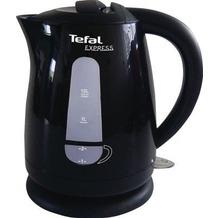 Tefal KO2998, Schwarz