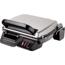 Tefal Kontaktgrill Ultra Compact 600