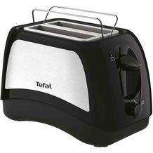 Tefal Toaster TT131D
