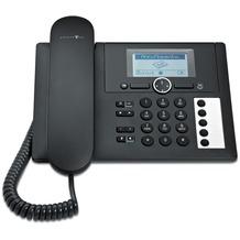 Telekom Concept PA415